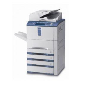 Bán Máy photocopy Toshiba e-Studio 720