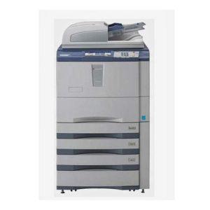may-photocopy-toshiba-e-studio-755-ha-long