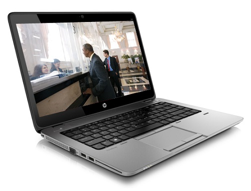 hp-elitebook-840-g1-touch-screen