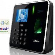 may-cham-cong-tintech-zkteco-k14_p_826