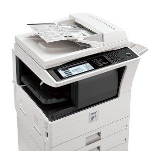may-photocopy-sharp-mx-m3101-ha-long