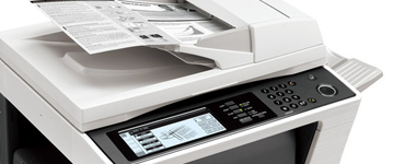 may-photocopy-ha-long