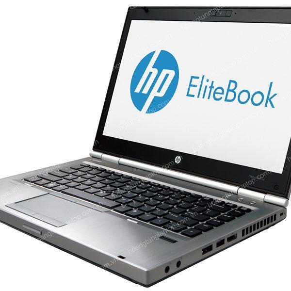 laptop-hp-elitebook-8470p-cu-core-i5-3320m-4gb-250gb-intel-hd-graphics-4000-14-inch_48